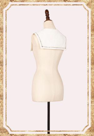 collar-03