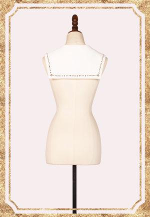 collar-04